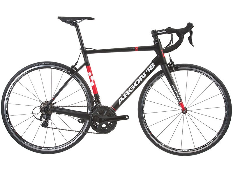 argon-18-2015-krypton-105-road-bike